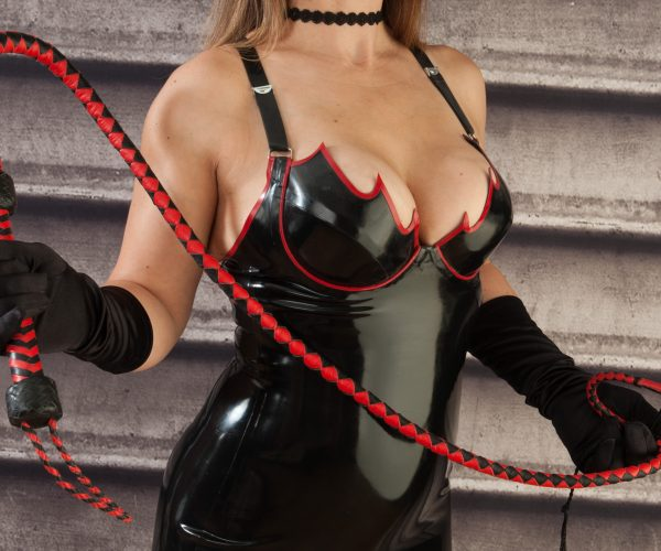 Manchester Mistress Countessa